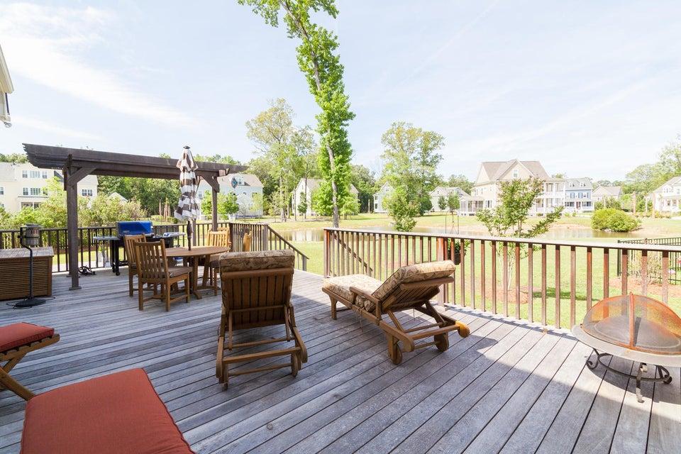 Dunes West Homes For Sale - 3029 River Vista, Mount Pleasant, SC - 28