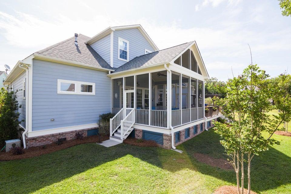 Dunes West Homes For Sale - 3029 River Vista, Mount Pleasant, SC - 30