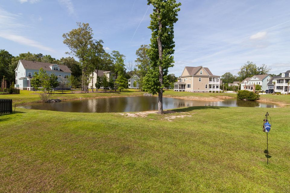 3029  River Vista Way Mount Pleasant, SC 29466