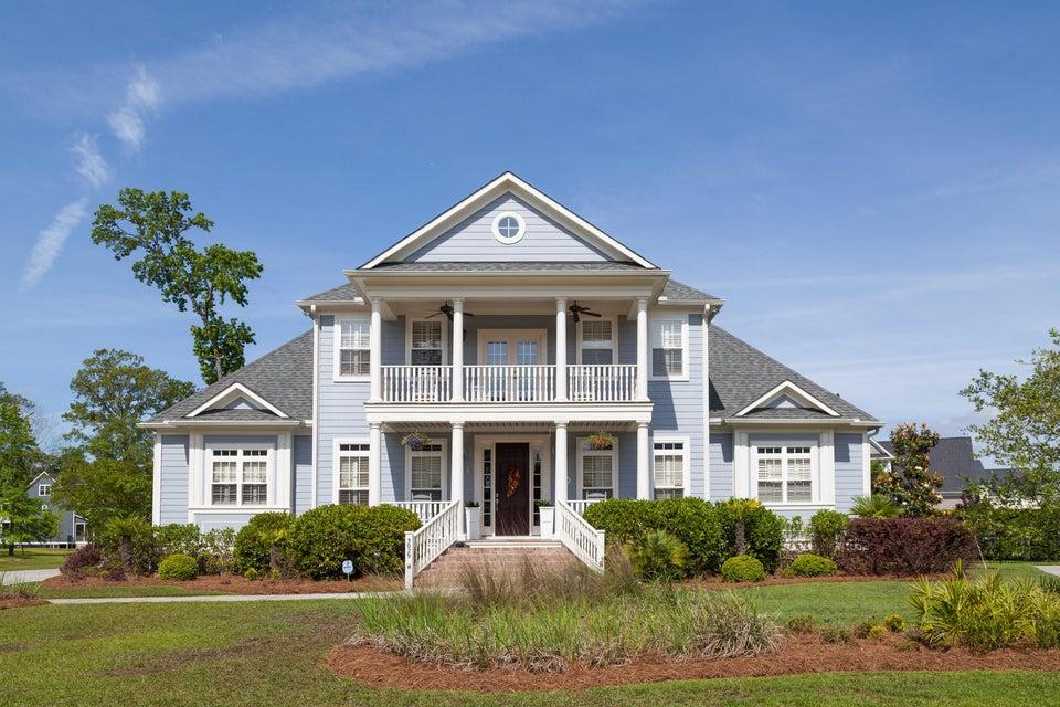 Dunes West Homes For Sale - 3029 River Vista, Mount Pleasant, SC - 32