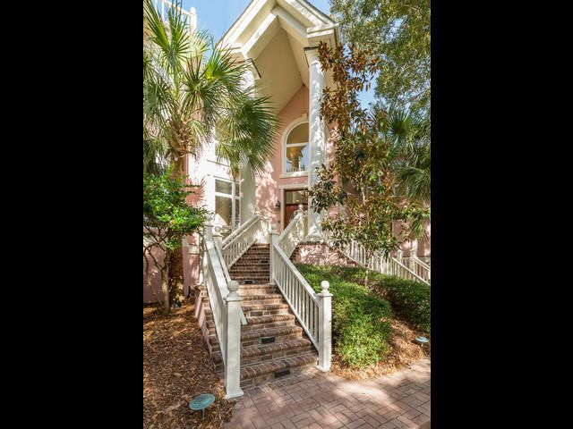 Wild Dunes Homes For Sale - 3 Waterway Island, Isle of Palms, SC - 0