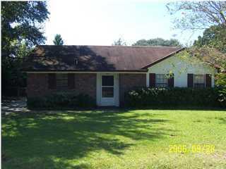 39  Oak Grove Road Goose Creek, SC 29445
