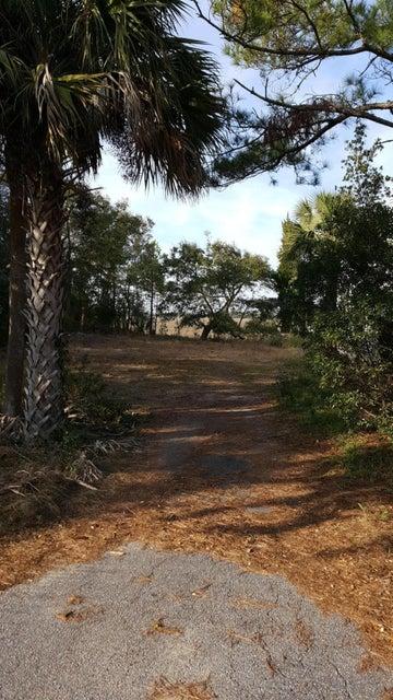 26  Marsh Island Isle Of Palms, SC 29451