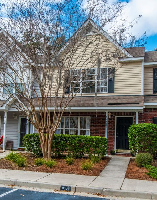8134  Shadow Oak Drive North Charleston, SC 29406