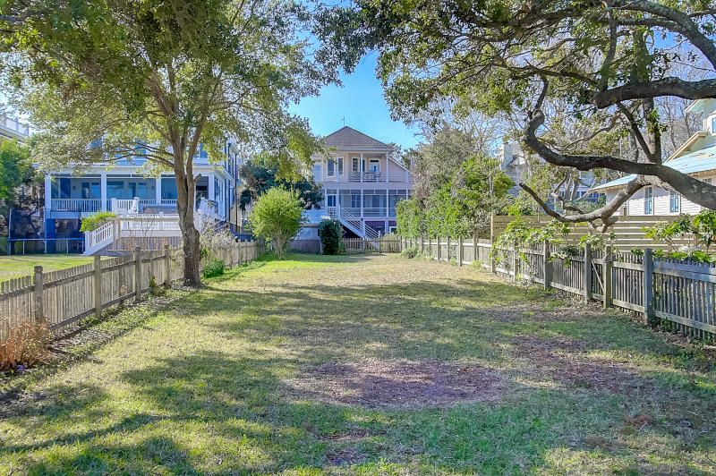 Sullivans Island Homes For Sale - 1408 Thompson, Sullivans Island, SC - 6