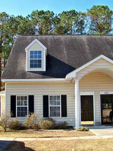 2224  Kings Gate Lane Mount Pleasant, SC 29466