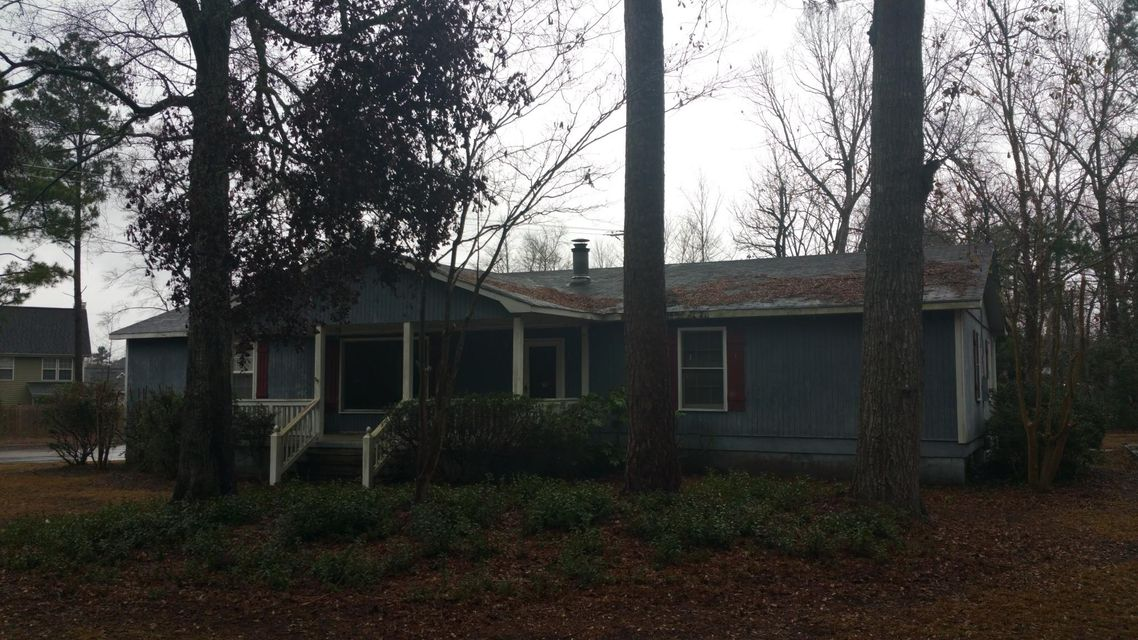373  Old Fort Drive Ladson, SC 29456