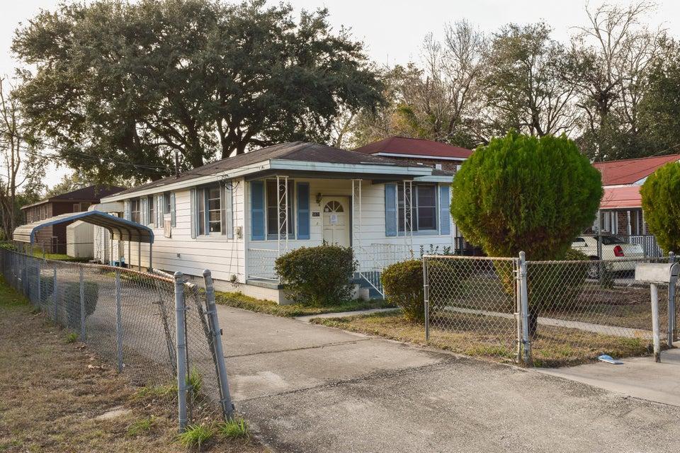 5871  Kirkwood Avenue North Charleston, SC 29406