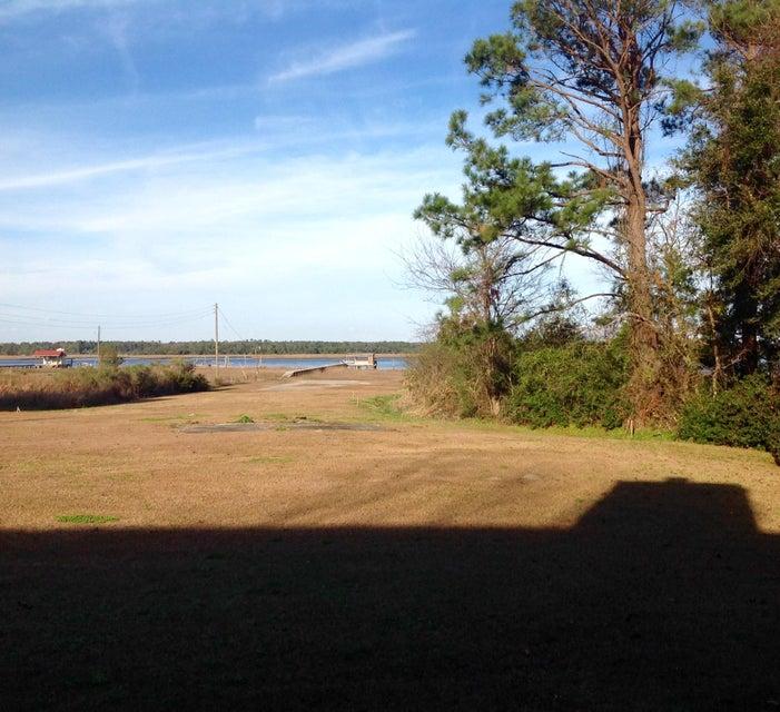 Bay Fruit Homes For Sale - 937 River, Johns Island, SC - 8