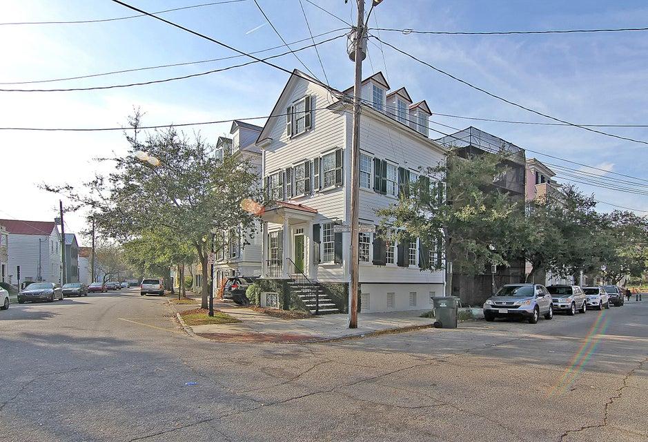 2  Marion Street Charleston, SC 29403