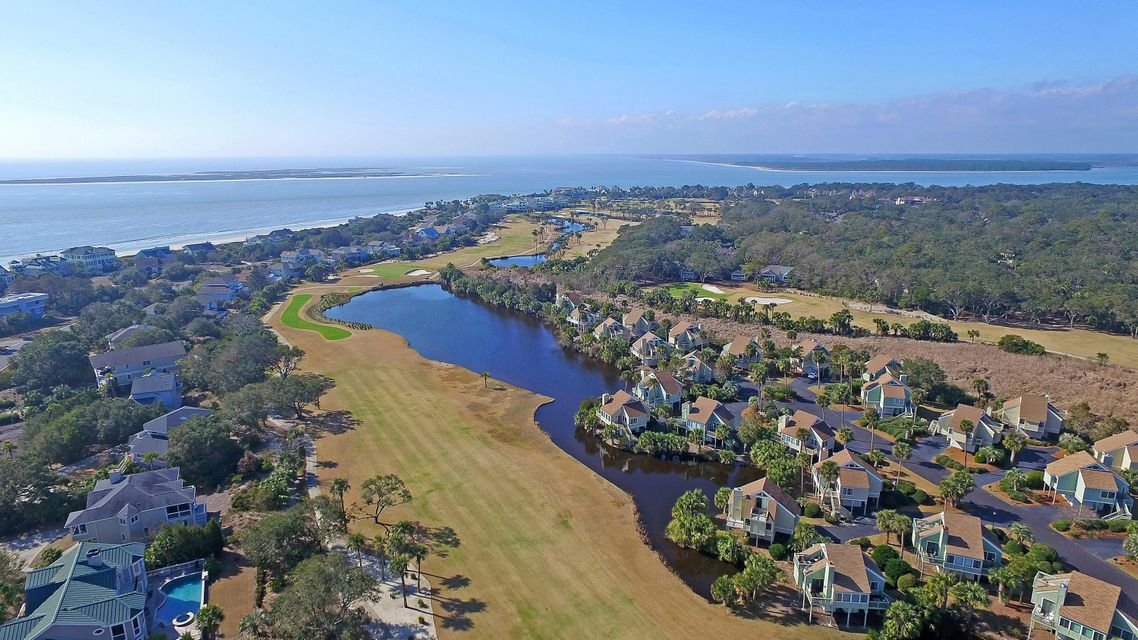 Seabrook Island Homes For Sale - 3649 Seabrook Island, Seabrook Island, SC - 8
