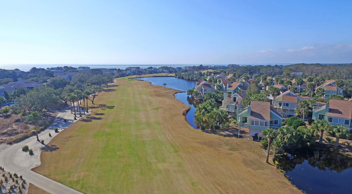 Seabrook Island Homes For Sale - 3649 Seabrook Island, Seabrook Island, SC - 23