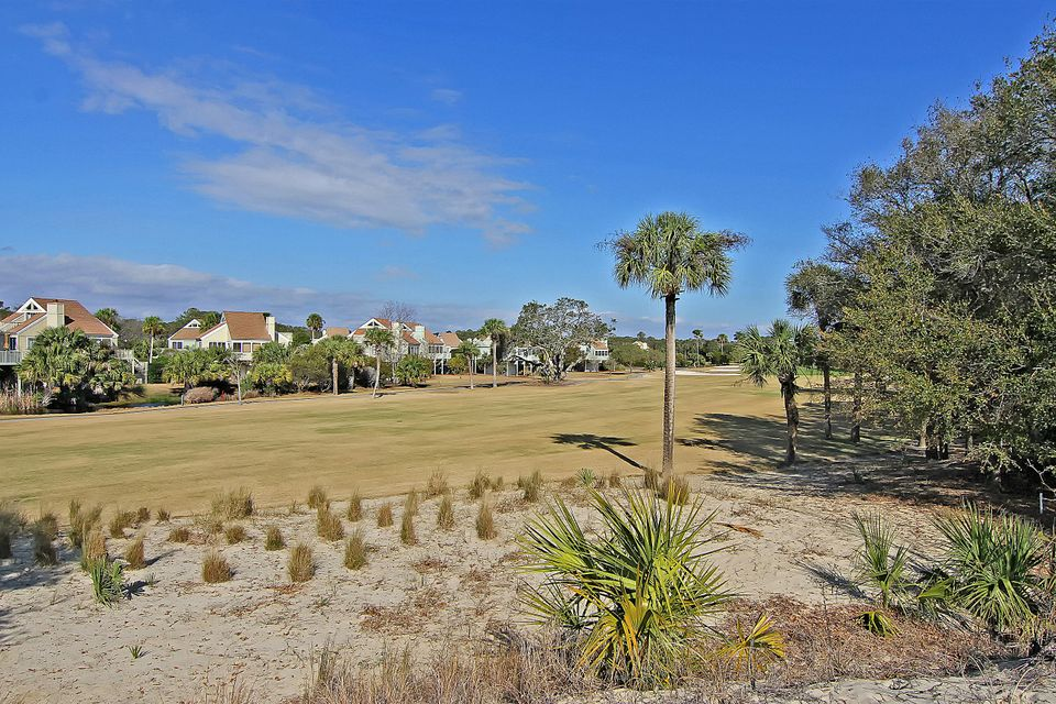 Seabrook Island Homes For Sale - 3649 Seabrook Island, Seabrook Island, SC - 1