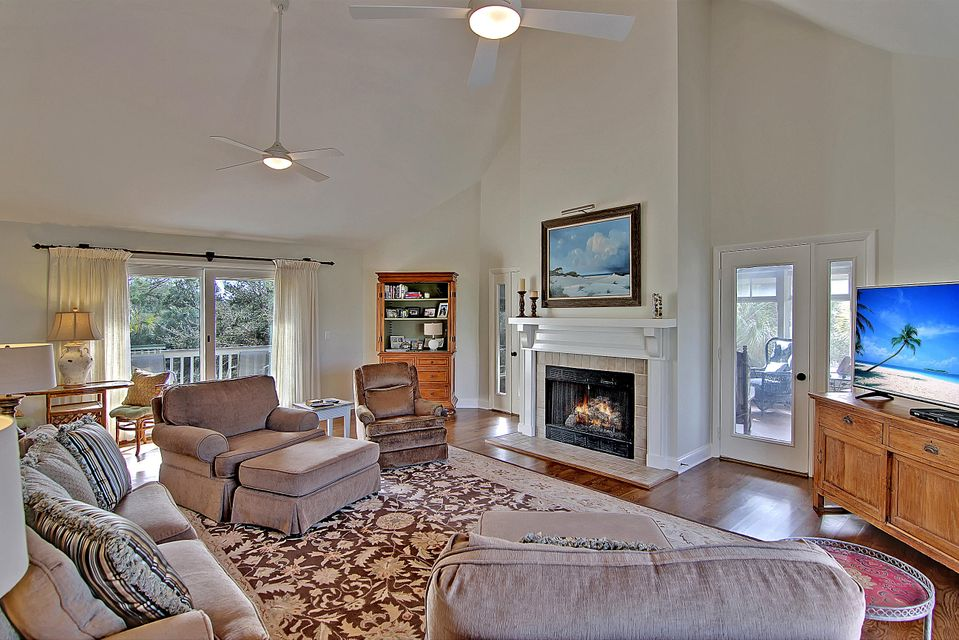 Seabrook Island Homes For Sale - 3649 Seabrook Island, Seabrook Island, SC - 5