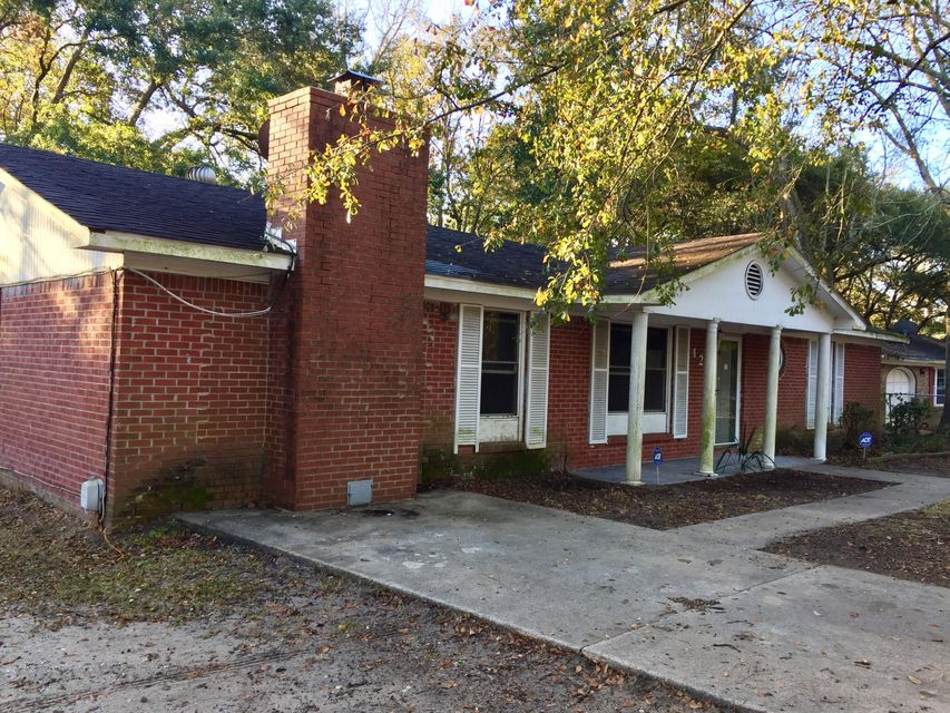 1223  Mathis Ferry Road Mount Pleasant, SC 29464