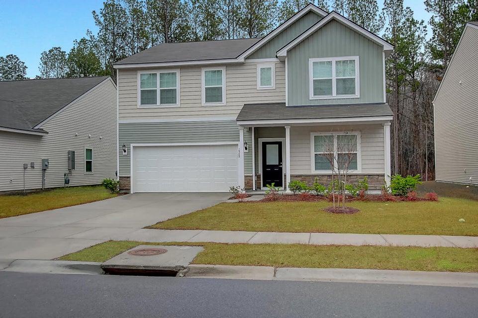 2989  Conservancy Lane Charleston, SC 29414