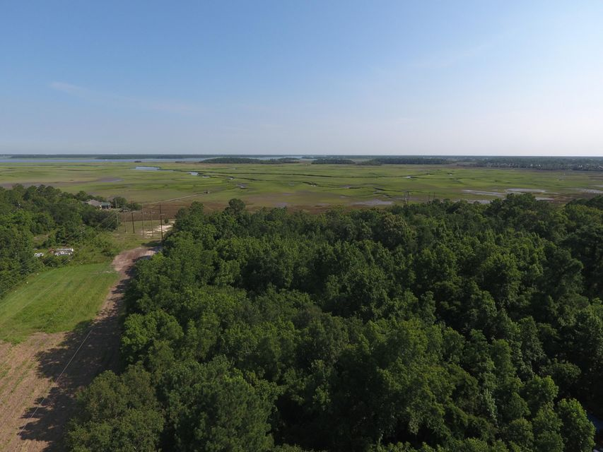 Lot 3  Evelina Street Mount Pleasant, SC 29464