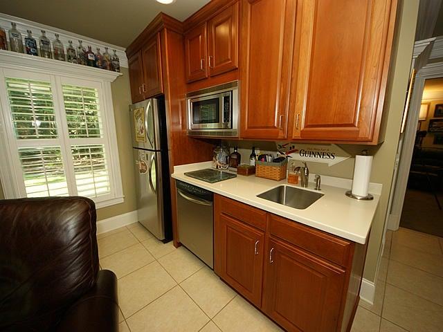 230  Marion Avenue Summerville, SC 29483