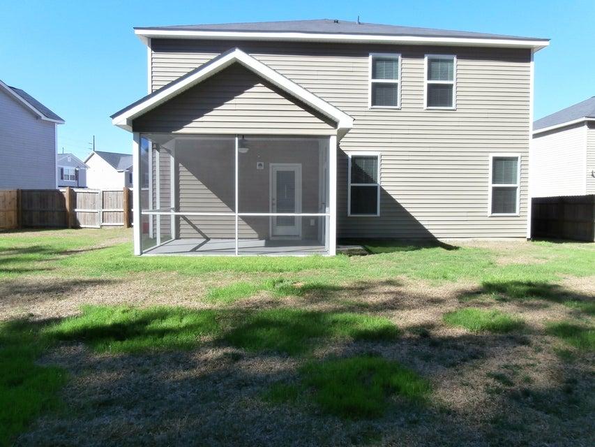 308  Mondo Court Summerville, SC 29486