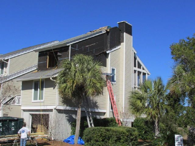 None Homes For Sale - 25 Linkside, Isle of Palms, SC - 34