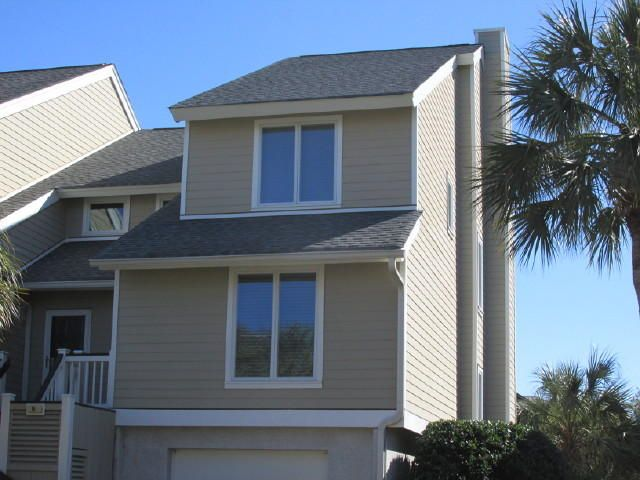 None Homes For Sale - 25 Linkside, Isle of Palms, SC - 38