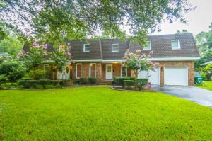 106  Ayers Circle Summerville, SC 29485