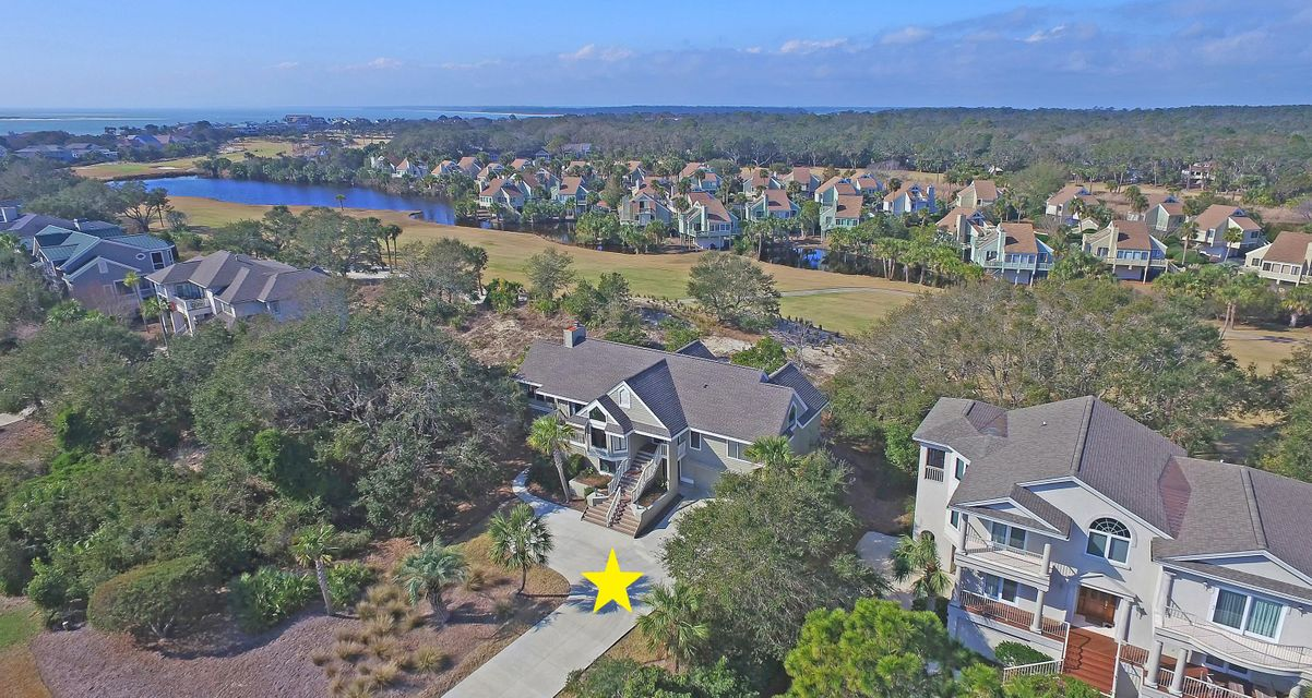 Seabrook Island Homes For Sale - 3649 Seabrook Island, Seabrook Island, SC - 38