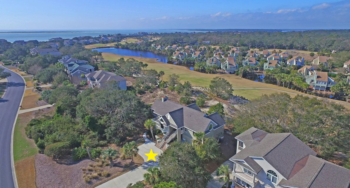 Seabrook Island Homes For Sale - 3649 Seabrook Island, Seabrook Island, SC - 2