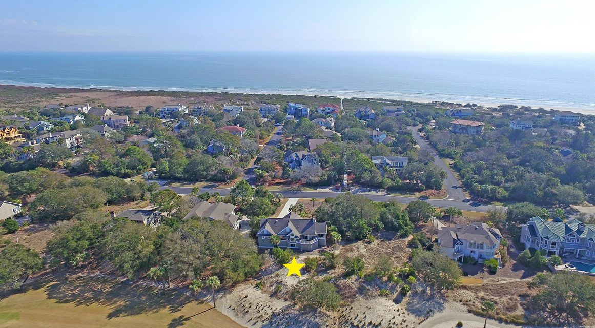 Seabrook Island Homes For Sale - 3649 Seabrook Island, Seabrook Island, SC - 9