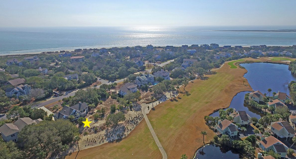 Seabrook Island Homes For Sale - 3649 Seabrook Island, Seabrook Island, SC - 0