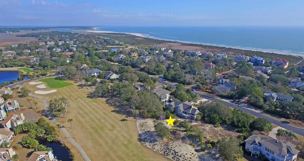 Seabrook Island Homes For Sale - 3649 Seabrook Island, Seabrook Island, SC - 22