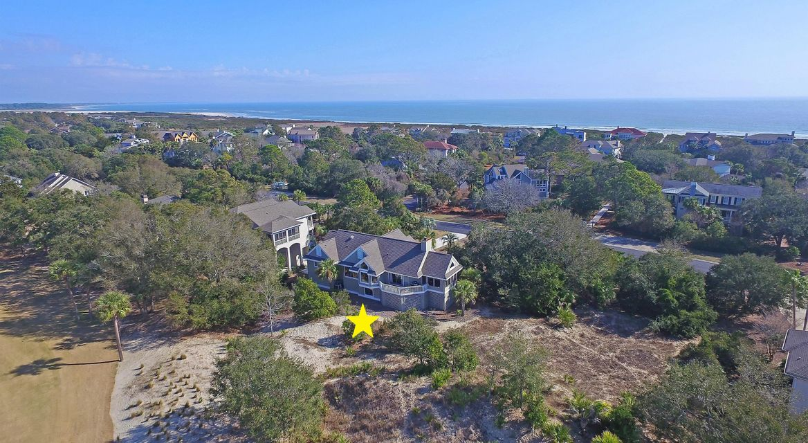 Seabrook Island Homes For Sale - 3649 Seabrook Island, Seabrook Island, SC - 21