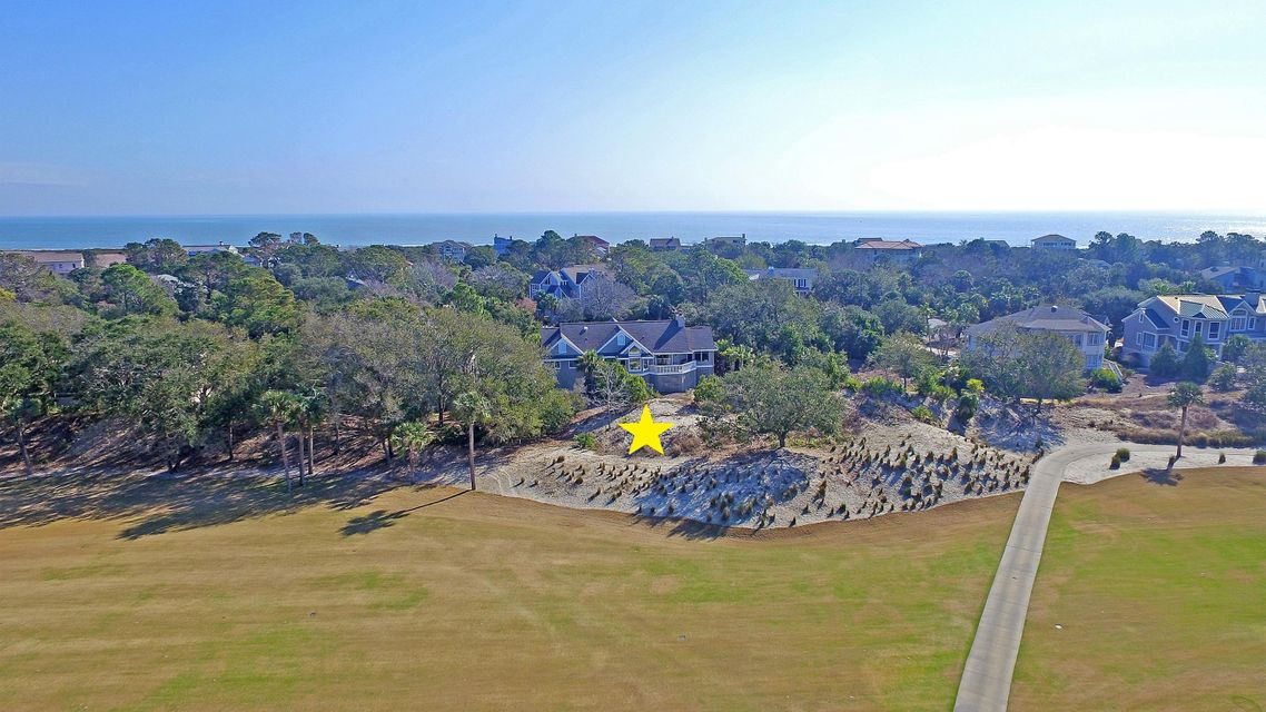 Seabrook Island Homes For Sale - 3649 Seabrook Island, Seabrook Island, SC - 40