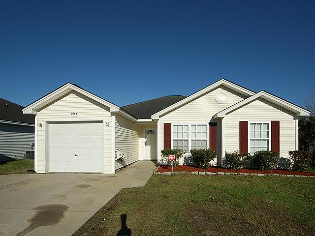 5096  Westview Street North Charleston, SC 29418