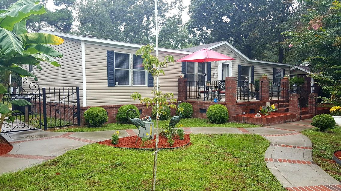 142  Rustys Way Cross, SC 29436