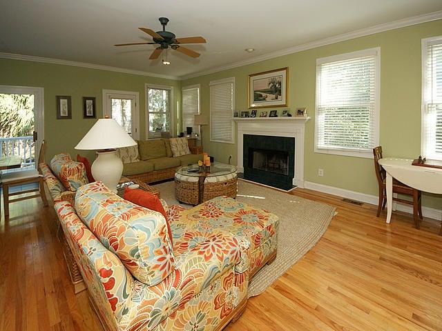 Wild Dunes Homes For Sale - 9 Fairway Oaks, Isle of Palms, SC - 3
