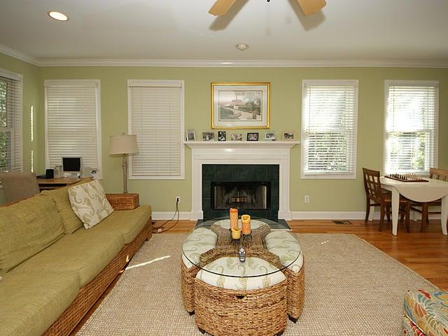Wild Dunes Homes For Sale - 9 Fairway Oaks, Isle of Palms, SC - 4