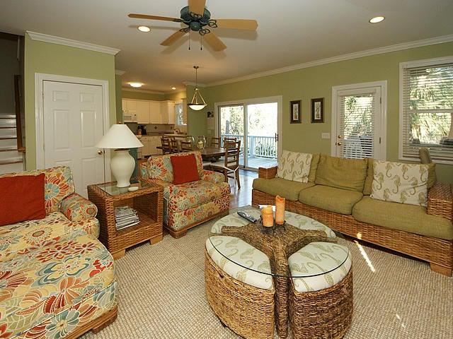 Wild Dunes Homes For Sale - 9 Fairway Oaks, Isle of Palms, SC - 8