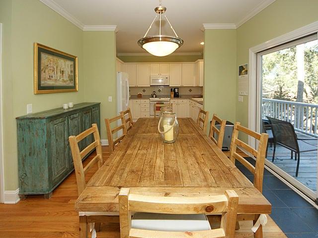 Wild Dunes Homes For Sale - 9 Fairway Oaks, Isle of Palms, SC - 9