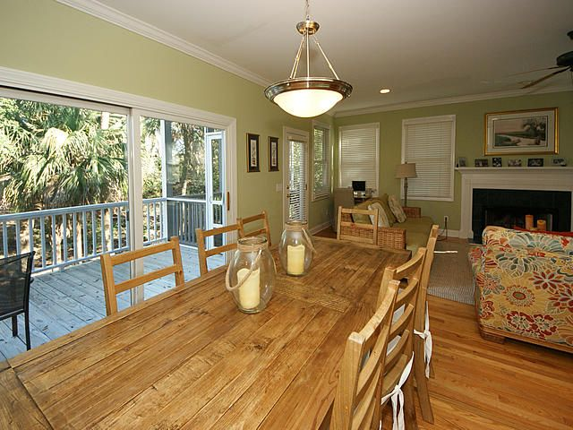 Wild Dunes Homes For Sale - 9 Fairway Oaks, Isle of Palms, SC - 10
