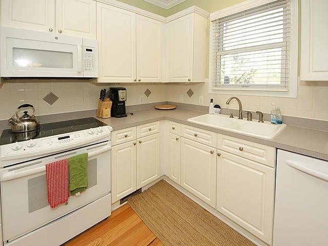Wild Dunes Homes For Sale - 9 Fairway Oaks, Isle of Palms, SC - 12