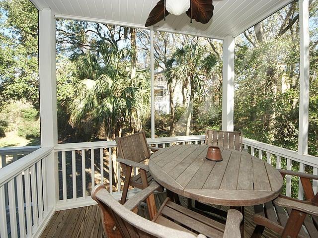 Wild Dunes Homes For Sale - 9 Fairway Oaks, Isle of Palms, SC - 14