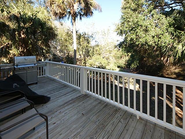 Wild Dunes Homes For Sale - 9 Fairway Oaks, Isle of Palms, SC - 15
