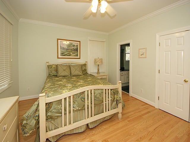 Wild Dunes Homes For Sale - 9 Fairway Oaks, Isle of Palms, SC - 16