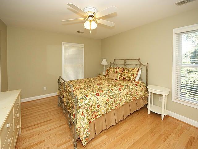 Wild Dunes Homes For Sale - 9 Fairway Oaks, Isle of Palms, SC - 18