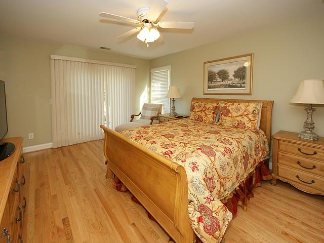 Wild Dunes Homes For Sale - 9 Fairway Oaks, Isle of Palms, SC - 20
