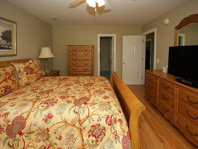 Wild Dunes Homes For Sale - 9 Fairway Oaks, Isle of Palms, SC - 21