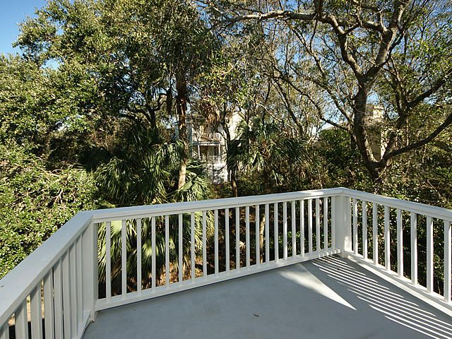 Wild Dunes Homes For Sale - 9 Fairway Oaks, Isle of Palms, SC - 22