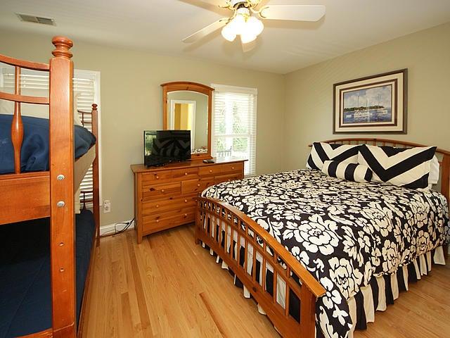 Wild Dunes Homes For Sale - 9 Fairway Oaks, Isle of Palms, SC - 24