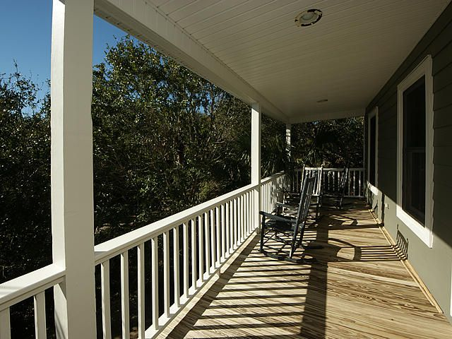 Wild Dunes Homes For Sale - 9 Fairway Oaks, Isle of Palms, SC - 27